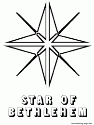 Small Picture Coloring Pages Free Printable Star Coloring Pages For Kids Star