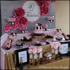 At 40 Party Decorations Inspiration Events How To Throw The Ultimate Oscar Party