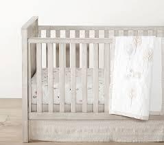 woodland baby bedding the world