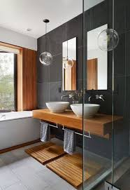 Contemporary Interior Design Ideas 65 Stunning Bathroom To Inspire And Models