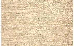 anji mountain jute rug reviews what is jute rug fresh what is a jute rug furniture anji mountain jute rug reviews