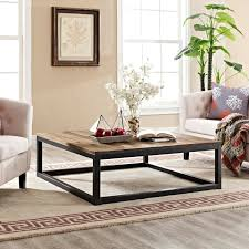 The cheapest offer starts at £15. Attune Large Coffee Table Contemporary Modern Furniture Modway