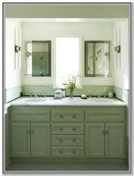 sage green bathroom sage green bathroom vanity sage green bathroom paint