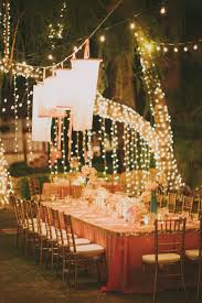outside wedding lighting ideas. Outdoor Wedding Lighting Ideas 28 Outside I