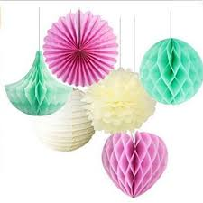 Tissue Balls Party Decorations Online Get Cheap Tissue Balls Party Decorations Aliexpress 76