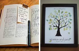 door county bride Wedding Book Ideas Pinterest door county wedding inspiration guest book wedding guest book ideas pinterest