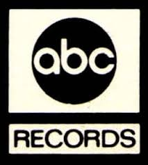 41 видео 24 345 просмотров обновлен 29 нояб. Abc Paramount Records Abc Records Publisher Company From Usa Madtrash Com