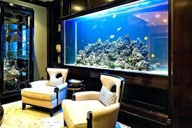 office aquariums. Modren Aquariums Office Fish Tank Cubicle Desk Tanks Decorative Aquarium Aquariums In