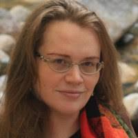 Dina Shapiro - Engineering Manager - athenahealth | LinkedIn