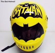 bat blog batman toys and collectibles graphic artist creates