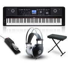 yamaha 88 key weighted keyboard. yamaha dgx660 88-key portable grand piano packages 88 key weighted keyboard r