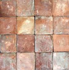 painting terracotta tiles outdoor floor indoor tile for floors hand cleaning ti image result for terracotta outdoor floor tiles cleaning