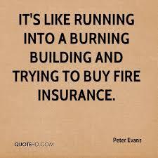 fire insurance quotes 44billionlater