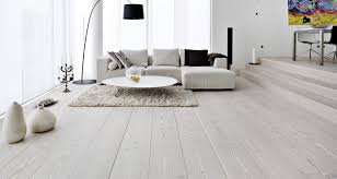 scandinavian interior design real wood floors the reclaimed flooring companythe new reclaimed flooring company