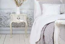 Our French Bedroom Collections / Welcome To The French Bedroom Company, The  Home Of Award