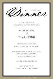 Formal Event Invitation Template Event Invitation Sample Invitation