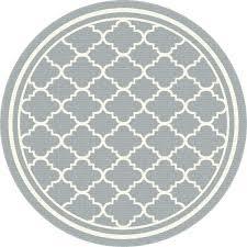 black and white half circle rug circular best rugs images on area carpet inviting round regarding