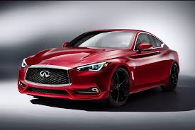 2018 infiniti g50. plain g50 2018 infiniti q50 design and possible changes intended infiniti g50