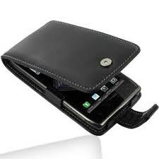 Flip Cover for Motorola DROID Maxx ...