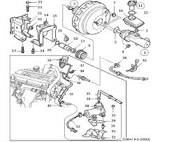 similiar 2007 saab 9 5 engine diagram keywords engine diagram furthermore saab 9 5 engine diagram likewise on 2007