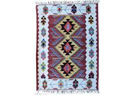 kilim area rug new area rug 3 x kilim area rugs