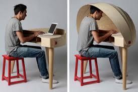 Our round-up of creative work desks