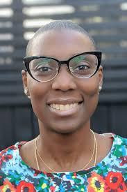 Nicole Lavonne Smith | Morningside Center for Teaching Social Responsibility