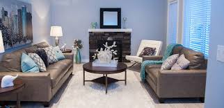 Red Deer Home Staging – Central Alberta Home Staging & Design
