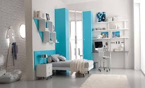 it is designed specifically for the kids bedroom children bedroom furniture designs