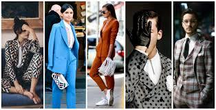 job interview nachi cape town blogger stylish interview outfits job interview well tailored suits elegant fresh