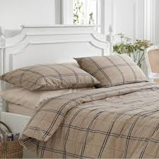 charming check duvet covers uk 14 in cool duvet covers with check duvet covers uk