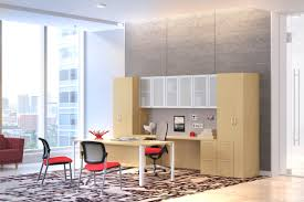 high quality office work. Centerpiece™ From The HON Company Brings Sophisticated Design And High Quality To Work Spaces | Business Wire Office P