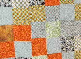 5 Quilting Mistakes (and How to Fix Them) & Quilt with Mis-Matched Rows - Common Quilting Mistakes Adamdwight.com