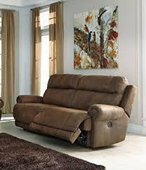 Amazon Ashley Furniture Signature Design Austere Recliner