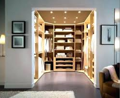 best lighting for closets. Best Lights For Closets Wardrobe Vanity Lighting Images On Dresser In Closet Bedrooms And Walk Led Battery G