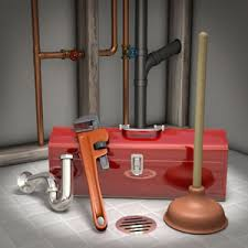 england plumbing supplies