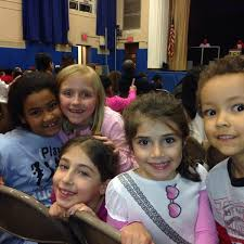 photo taken at garden city park elementary school by michael c on 10 25