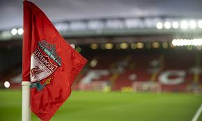 <b>LFC</b> continues reinvesting revenues to strengthen position on and ...