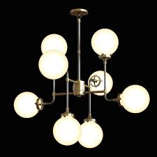 52 great suggestion milk glass globe chandelier with restoration hardware bistro light and model max obj fbx gl ideas on lighting lamps pendant rope flush