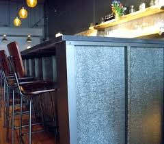 corrugated wall interior steel wall panels interior corrugated metal wall panels superb steel roofing and siding