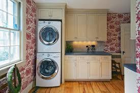 Washer Dryer Cabinet stacked washer dryer pedestal washer image titled buy a 3620 by uwakikaiketsu.us