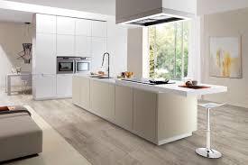 antis kitchen furniture euromobil design euromobil. Fusion Antis Euromobil. Vanity Top By Euromobil | Fitted Kitchens Kitchen Furniture Design