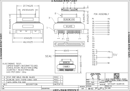 wiring diagram for the sata wiring diagram and schematic sata to usb converter circuit diagram zen