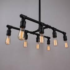 top 55 tremendous engaging vintage linear black chandelier edison bulb chandeliers pendant lighting simple custom