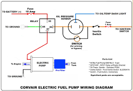 electric fuel pump wiring diagram electric image electric fuel pump wiring diagram on electric fuel pump wiring diagram
