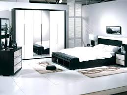 White Bedroom Ideas For Small Rooms Ideas For Teen Girls Bedroom ...
