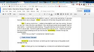 using dialogue in an essay cards critics ga using dialogue in an essay