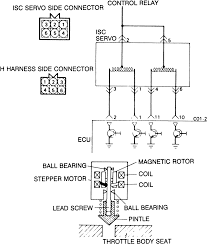 hyundai accent wiring diagram wiring diagram and schematic 1999 hyundai excel wiring diagram diagrams and schematics
