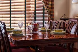 dining room furniture styles. Dining Room With Antique Table And Chairs Furniture Styles