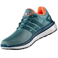 adidas mens shoes. adidas men\u0026rsquo;s energy cloud running shoes - adidas mens